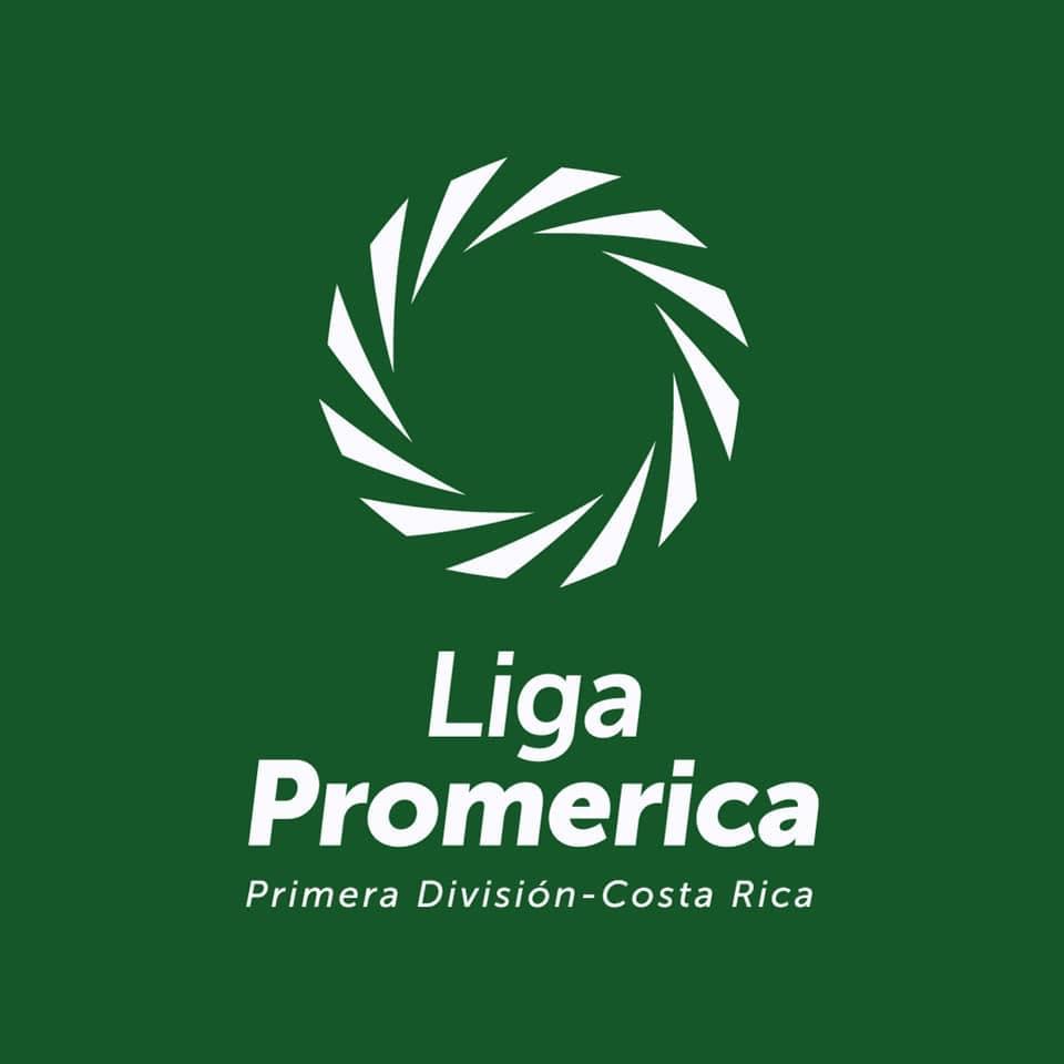 Así se mueve el mercado de fichajes en la Liga Promérica para el Clausura 2020.