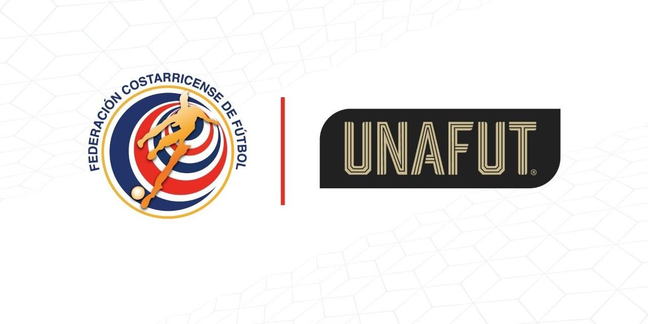 Tres jugadores y tres equipos fueron sancionados tras la jornada 19.