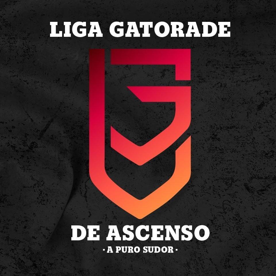Series semifinales de la Liga de Ascenso quedaron abiertas.