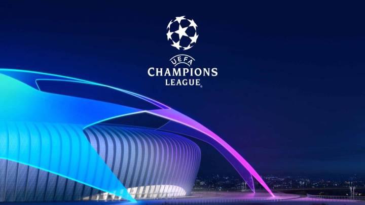 Goleadas del Liverpool, Bayern, City, Mönchengladbach y Porto: lo más destacado de la jornada de Champions.