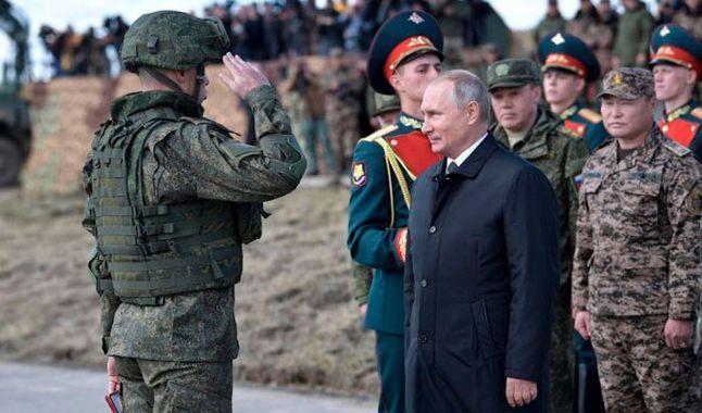 Rusia y China se unen para intervenir en Medio Oriente tras asesinato de Soleimani por EE. UU.