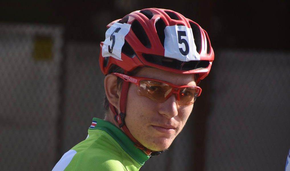 Comisión Nacional Antidopaje reveló un caso de doping por transfusión de sangre en la pasada Vuelta a Costa Rica.