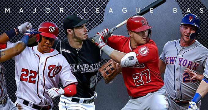 Equipos de la MLB aportarán $1 millón cada uno para ayudar a cubrir salarios de los empleados de sus estadios.