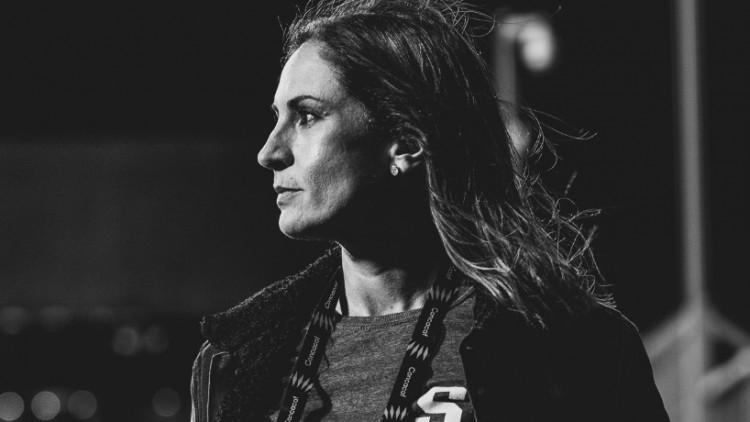 Marcela Trejos deja su puesto como Directora de Marca y Comunicación del Saprissa.