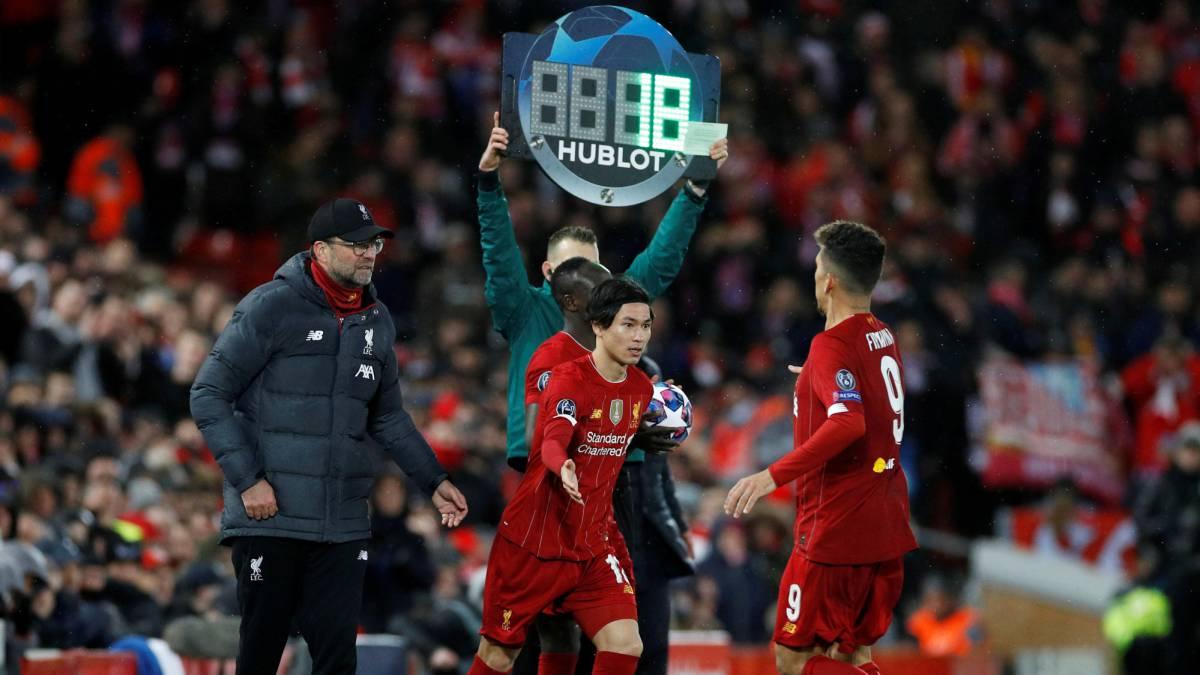 """Alcalde de Liverpool: """"Reanudar la Premier es absurdo, lo mejor es coronar al Liverpool"""""""