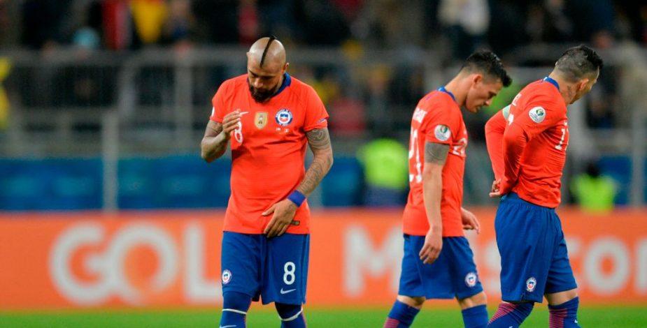 Según estudio de FIFPro: Uno de cada diez futbolistas han mostrado síntomas de depresión por la cuarentena obligatoria
