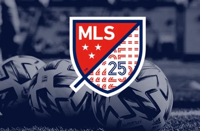 La MLS extiende la suspensión de la temporada hasta 8 de junio.