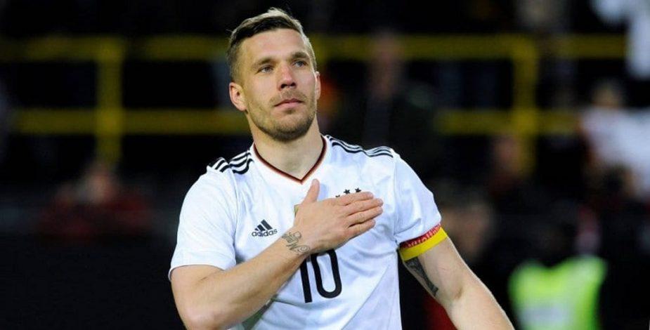 Histórico futbolista alemán desea fichar por Boca Juniors.