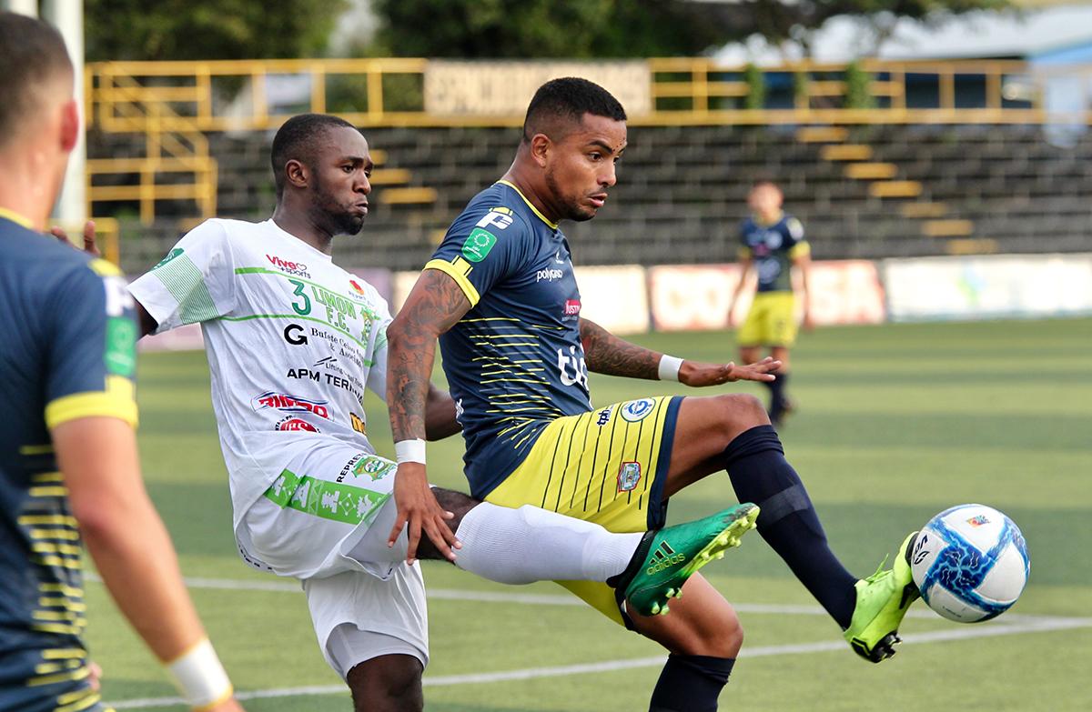 Oficializada la jornada 16 del Torneo Clausura 2020.