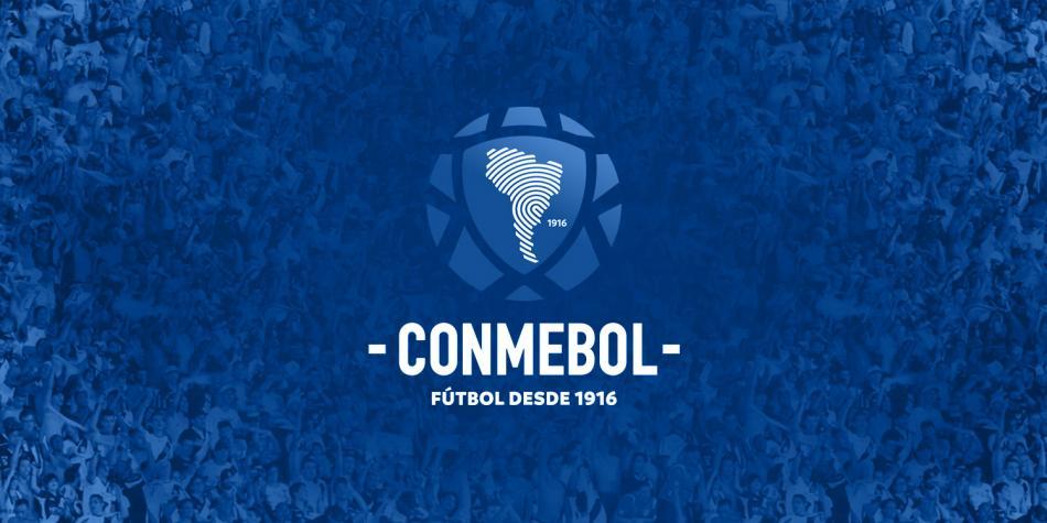 Conmebol prohibe a los jugadores escupir, sacudirse la nariz, besar el balón e intercambiar camisetas.