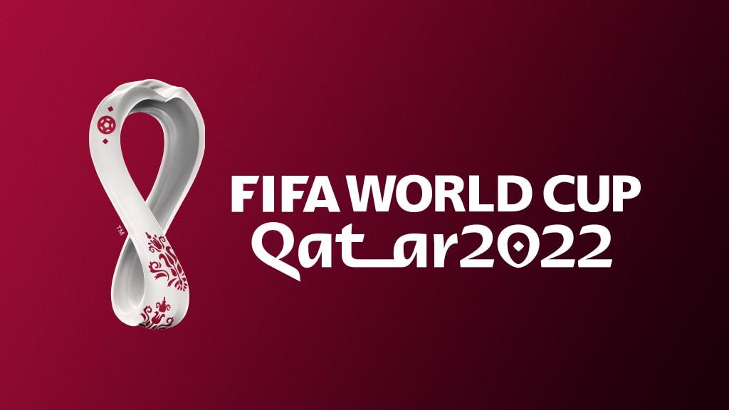 FIFA tomará decisiones este jueves respecto a las eliminatorias mundialistas.