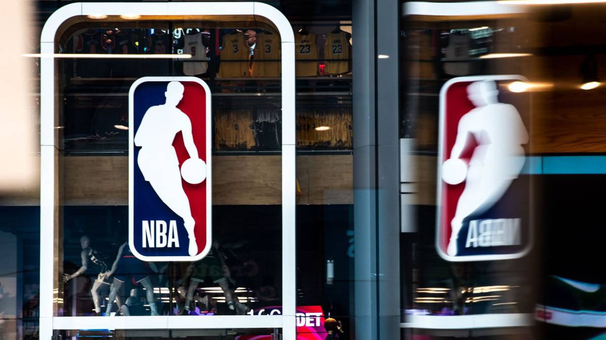 La NBA confirma el regreso a la competición el próximo 30 de julio.