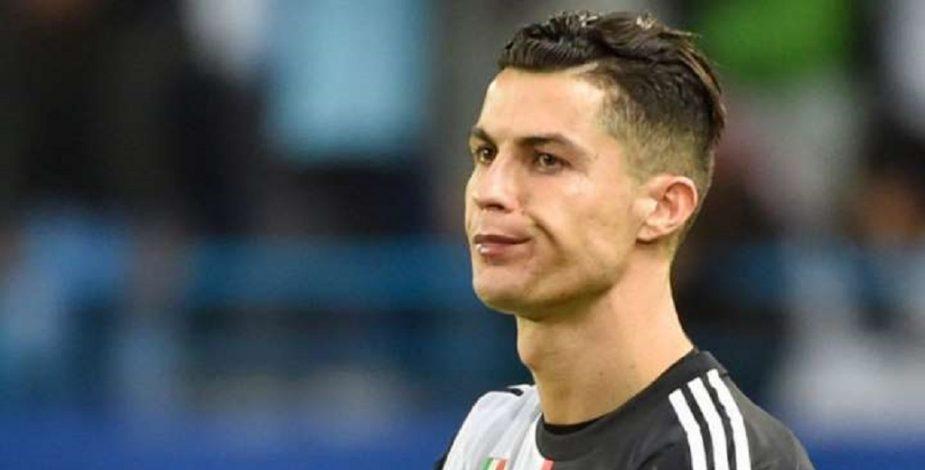 Juventus perdió ante el Udinese y aplazó el grito de campeón en Italia.