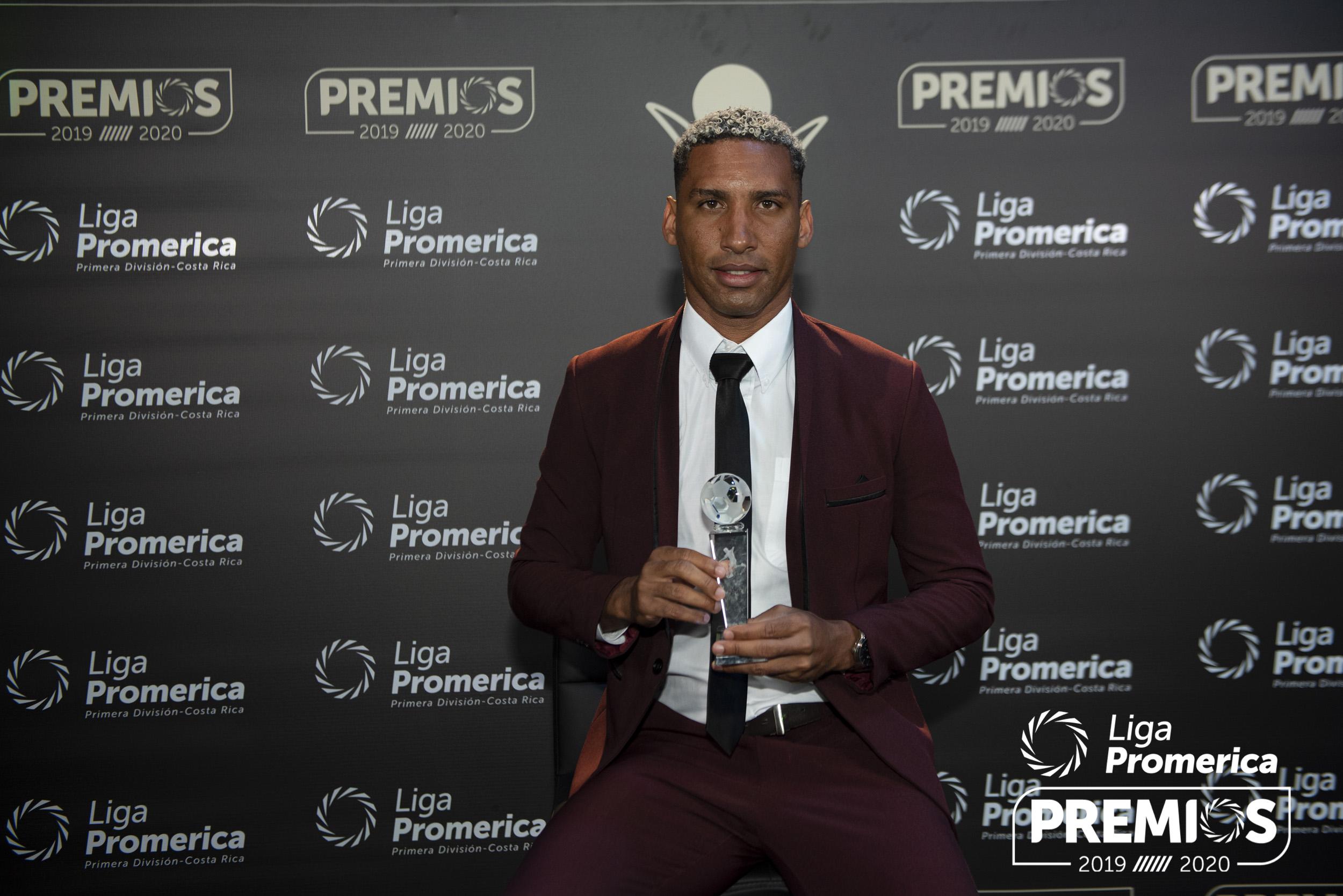 Saprissa descartó de momento contratar a Marcel Hernández.