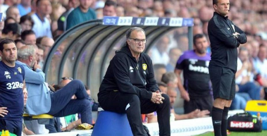 Tras el ascenso a la Premier League, el Leeds United renovará el contrato de Marcelo Bielsa hasta 2022.