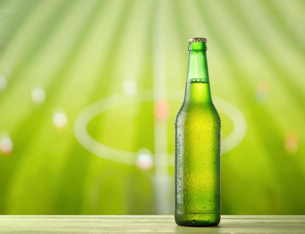 Proyecto se abre paso en la Asamblea Legislativa para que las bebidas alcohólicas patrocinen deporte en Costa Rica.