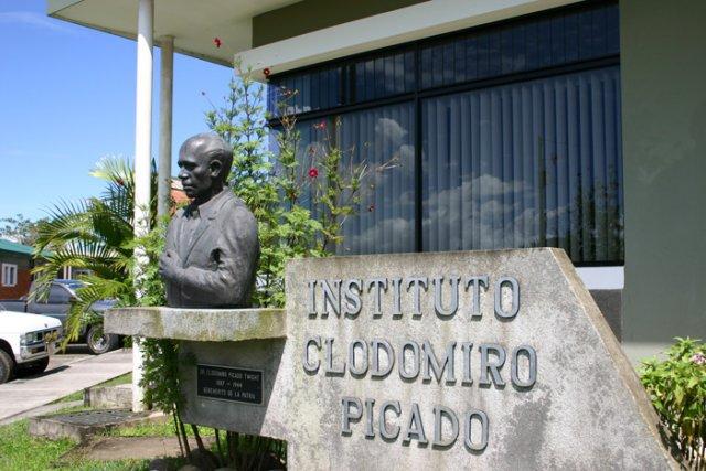 Tratamiento creado en el Instituto Clodomiro Picado es capaz de inhibir la efectividad del coronavirus.