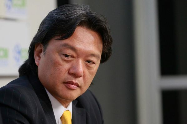 Ministerio Público acusa a exfederativos por presunta administración fraudulenta.