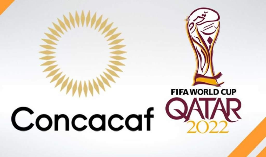 Eliminatorias de Concacaf se posponen hasta marzo de 2021 debido a la pandemia.
