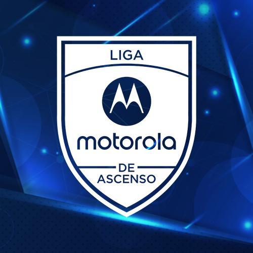 Puntarenas FC, Carmelita y Barrio México lideran sus grupos en la Liga de Ascenso.