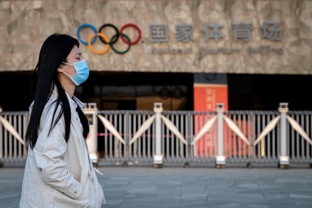 Gobierno de Japón recibe pedido de los organizadores de los JJ. OO. de Tokio para modificar los requisitos migratorios para los deportistas.