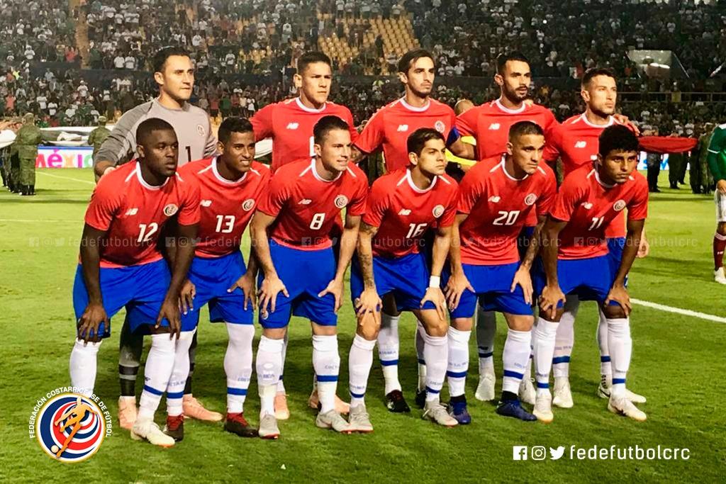 Ministerio de Salud aprobó protocolo para realización de eventos futbolísticos internacionales.