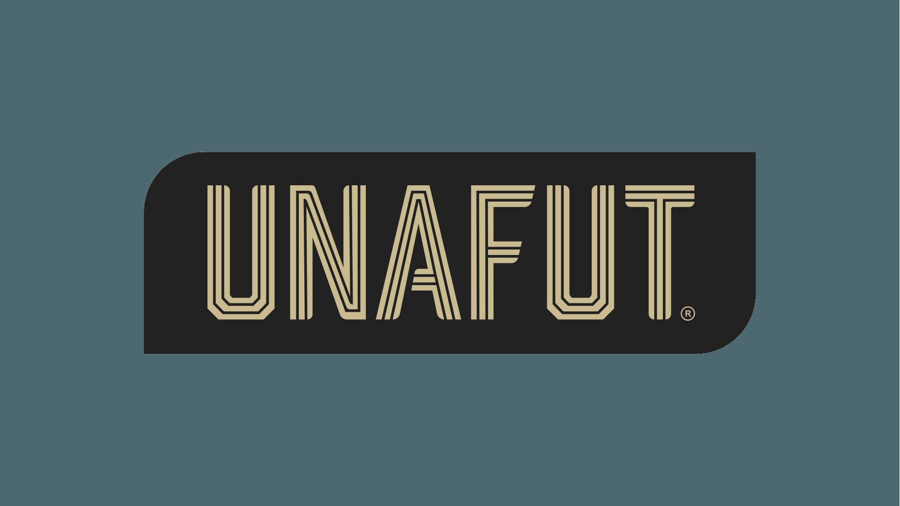 Unafut dio a conocer la programación para la jornada inaugural del Torneo Apertura 2021.