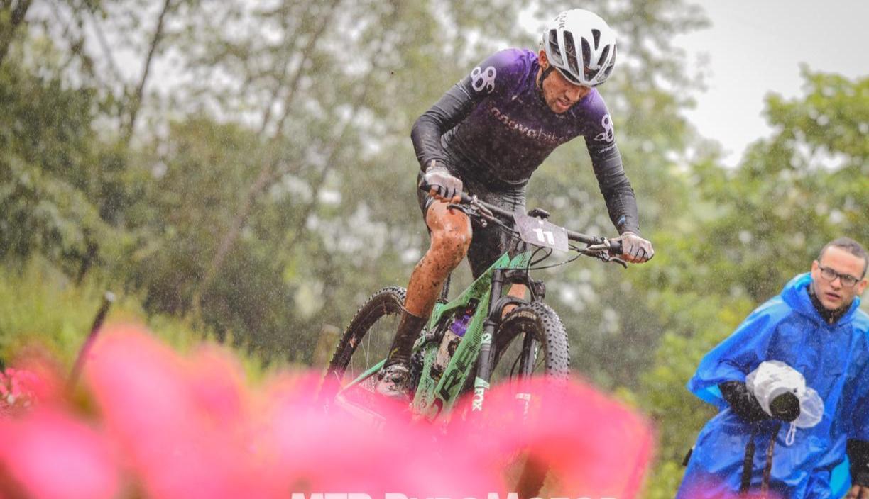 Hipódromo será sede del campeonato Nacional de Ciclismo de Montaña.