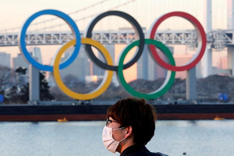Sombras y rumores sobre una posible cancelación de los Juegos Olímpicos de Tokio aparecen de nuevo.