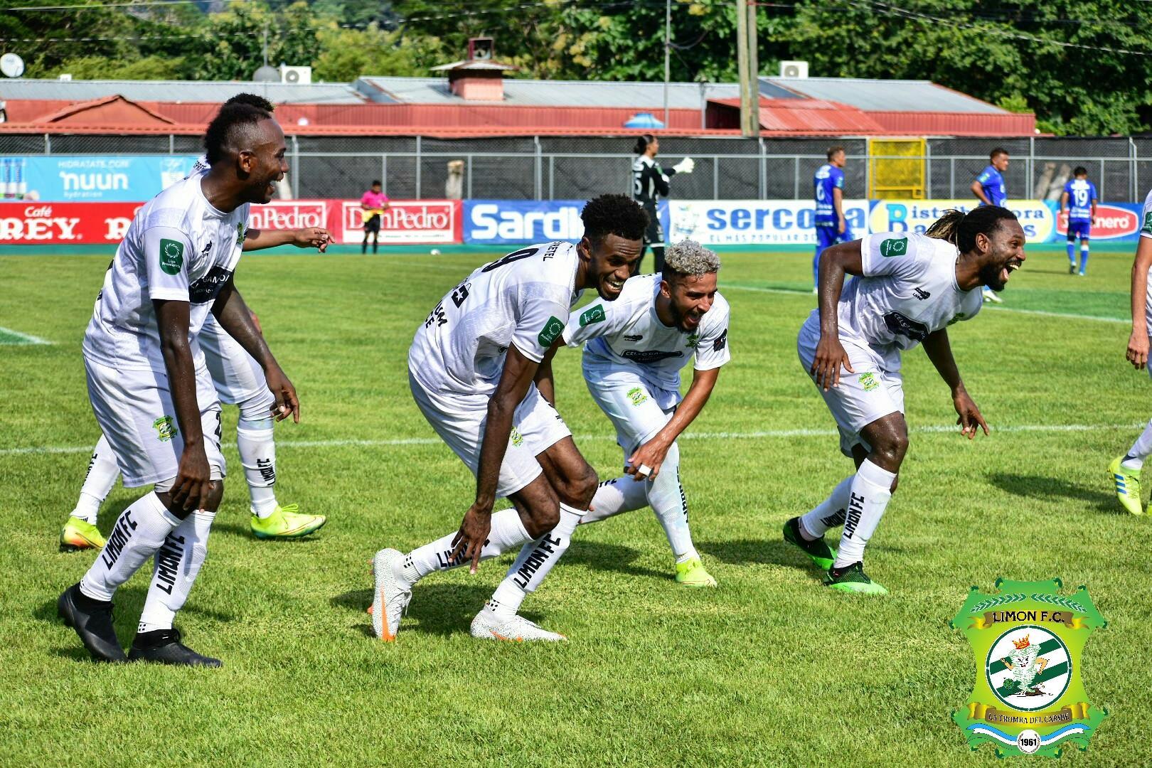 Limón FC recuperó su licencia en el Torneo tras lograr arreglo de pago con la CCSS.