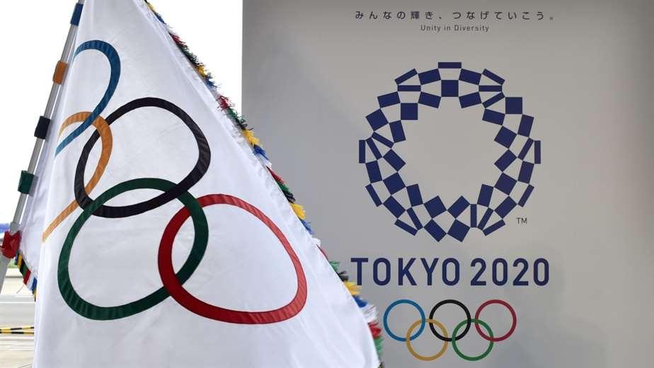 Cae el apoyo de los japoneses para los Juegos Olímpicos de Tokio.