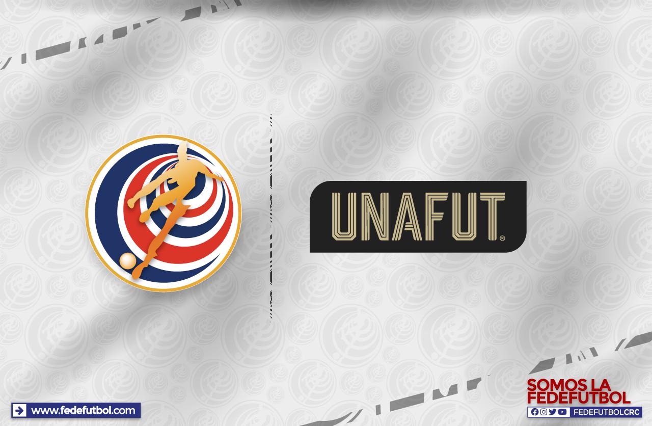 Sanciones tras la jornada 13 del torneo de Primera División.
