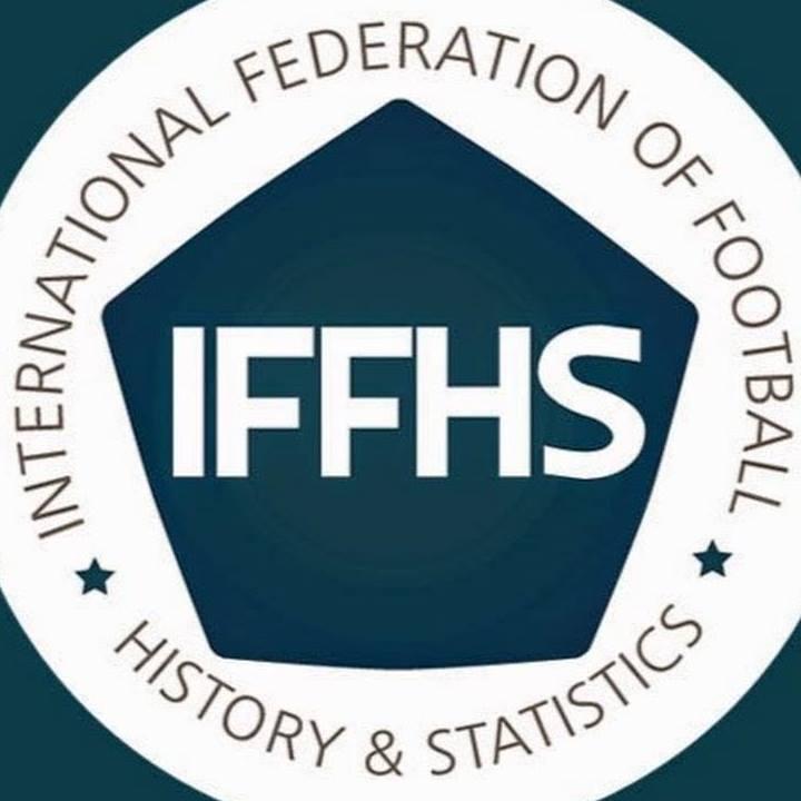 Saprissa, Alajuelense y Herediano: los mejores equipos de Costa Rica durante la década 2001-2010 según la IFHHS.