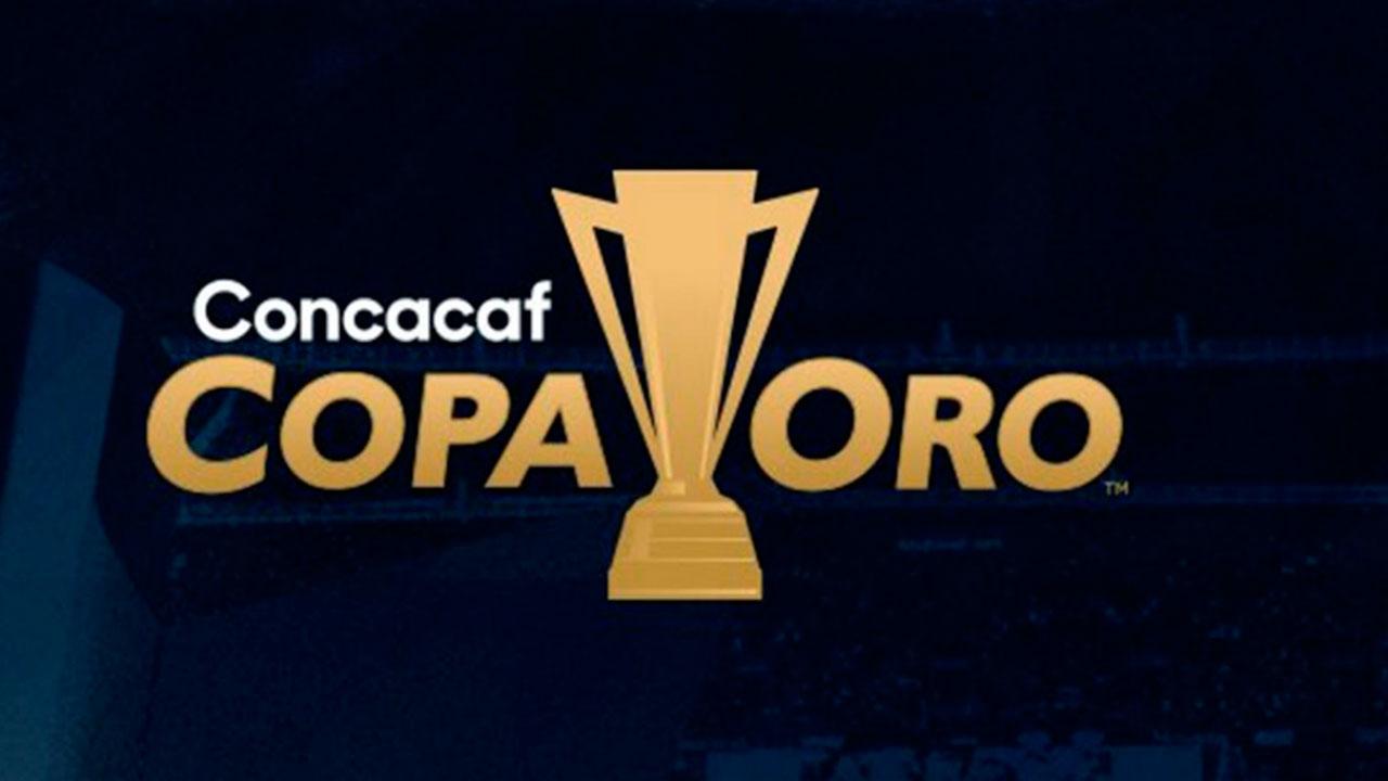 Miami hospedará la ronda preliminar de la Copa Oro de la Concacaf.