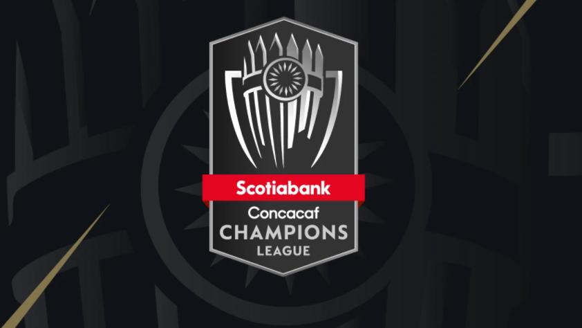 Equipos de la MLS contra la hegemonía mexicana en cuartos de Liga de Campeones Concacaf.