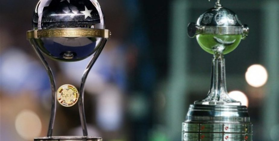 Aseguran que el Centenario de Montevideo será el estadio que albergará la final de la Copa Libertadores 2021.