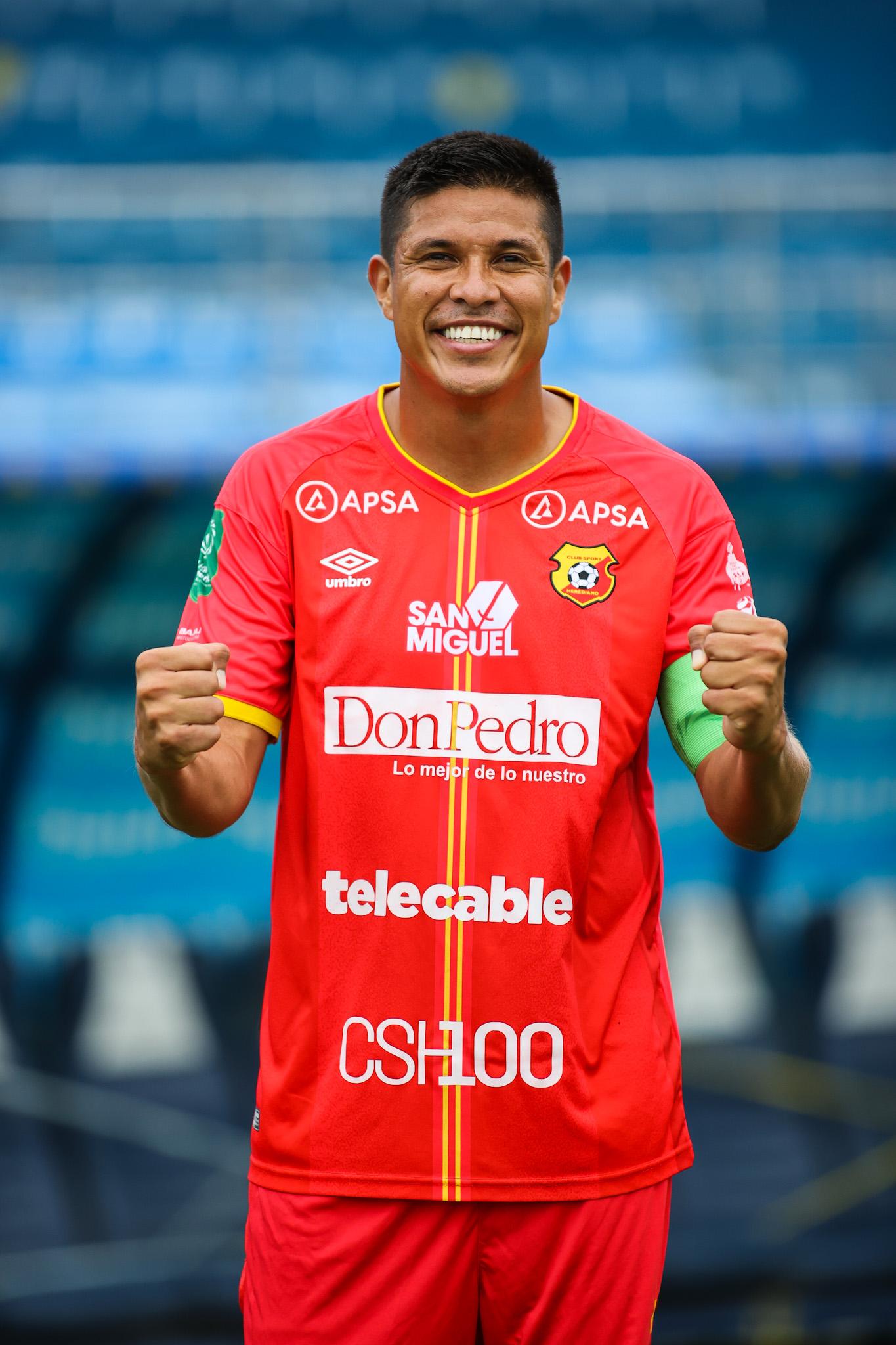Herediano cumplió con su obligación metiéndose en semifinales y envió a Limón FC a la Liguilla por el no descenso.