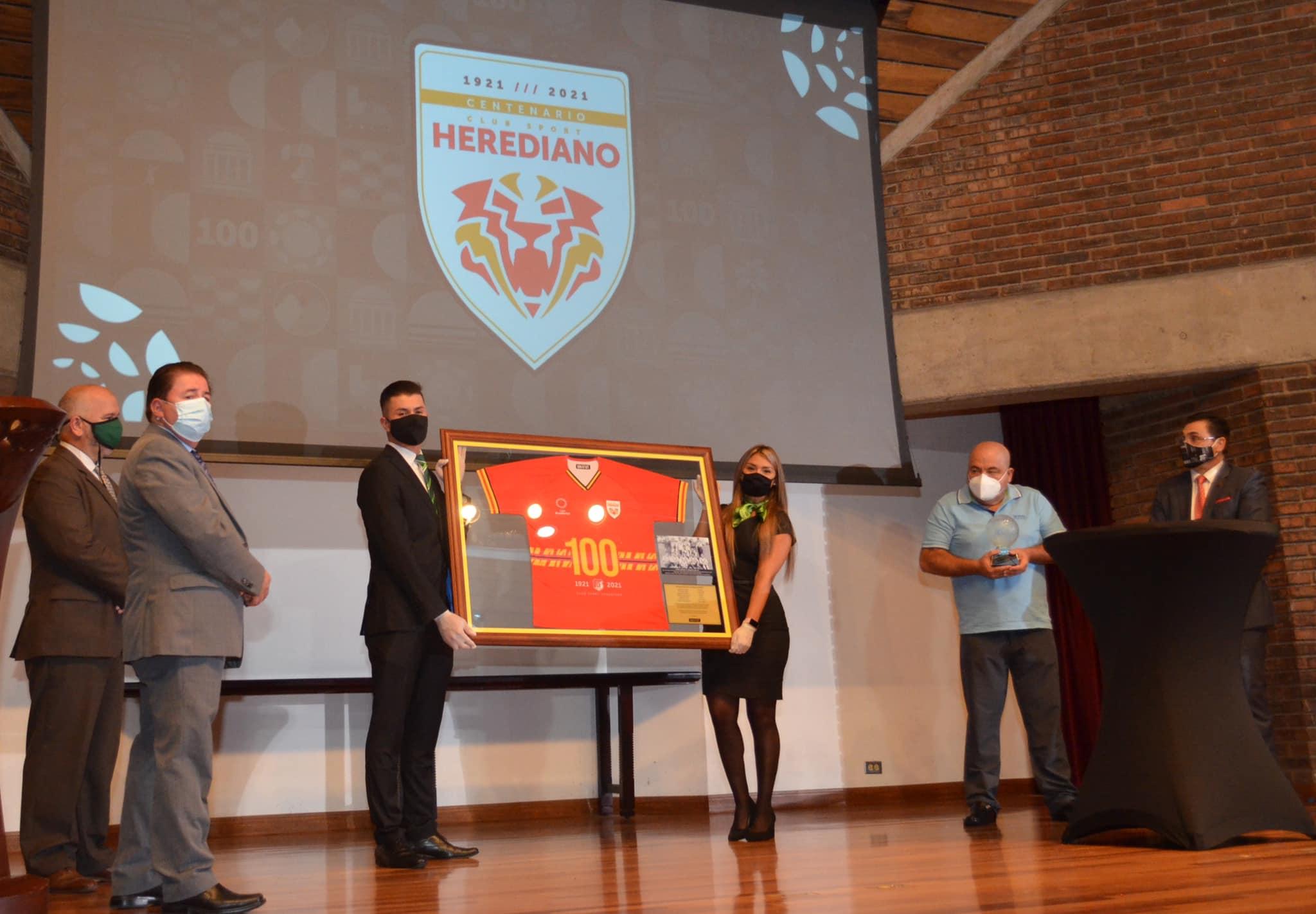Unafut presentó el calendario para el Torneo Apertura 2021.