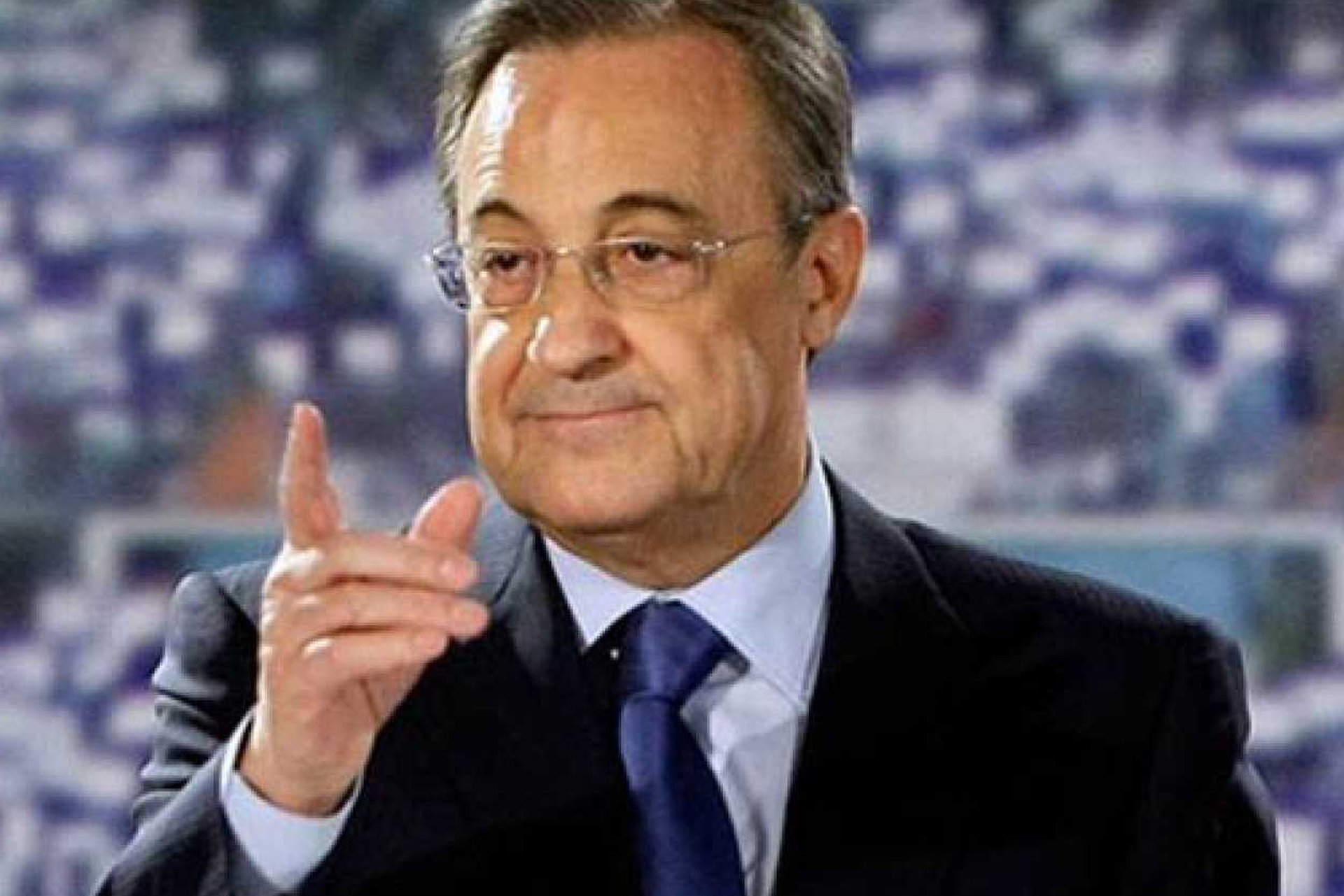La UEFA suspende las sanciones para los fundadores de la SuperLiga.